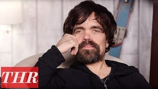 Nonton Peter Dinklage, Julia Ormond, Martin Donovan on Memories in 'Rememory' | Sundance 2017 Film Subtitle Indonesia Streaming Movie Download