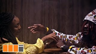 RudeBwoy Ranking – Don't Cry (Official Video) music videos 2016