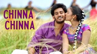 Chinna Chinna Song - En Kadhal Pudithu || Tamil Songs 2014