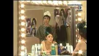 Maha Chon The Series Episode 28 - Thai Drama