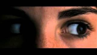 Nonton Amer (2009) - Trailer Film Subtitle Indonesia Streaming Movie Download