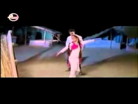 Video Surjit Bhullar & Sudesh Kumari 1 download in MP3, 3GP, MP4, WEBM, AVI, FLV January 2017