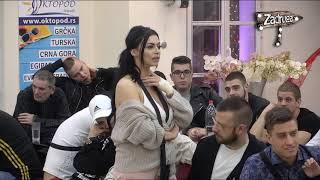 Download Video Zadruga 2 - Rasprava Marije i Miljane zbog trudnoće, drugi deo- 15.02.2019. MP3 3GP MP4
