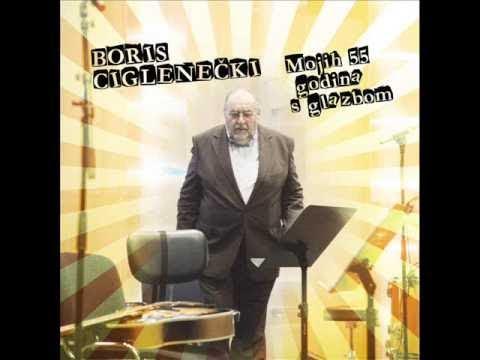 HGM Jazzorkestar Zagreb - Take The 'A' Train