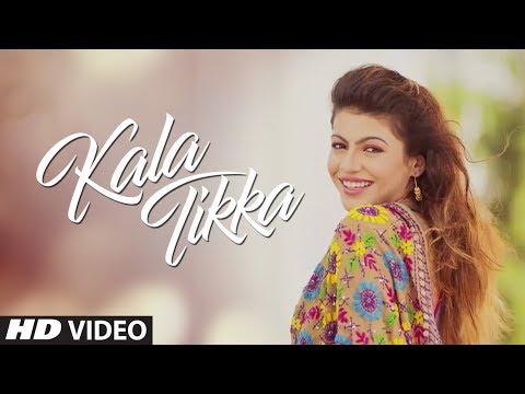 Kala Tikka: Navtej Bhullar (Full VIdeo Song) | Suk