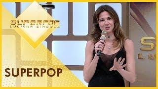 Superpop debate assexualidade - Completo 21/102018