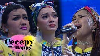 Video Ayu Ting Ting 'All I Ask' Buat JuPe & Zaskia Menangis [Cecepy] [15 Mar 2016] MP3, 3GP, MP4, WEBM, AVI, FLV Januari 2019