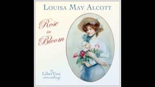 Video Rose in Bloom (FULL Audio Book) 09 - New Year's Calls MP3, 3GP, MP4, WEBM, AVI, FLV Juli 2018
