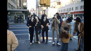Nonton Kiss     Dressed To Kill      Full Album    Film Subtitle Indonesia Streaming Movie Download