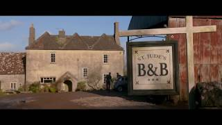 B&B Film Trailer