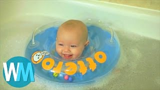 Another Top 10 Dangerous Kids' Toys full download video download mp3 download music download