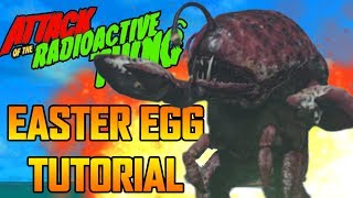 """Call of Duty """"DLC 3"""" """"ATTACK OF THE RADIOACTIVE THING"""" Gameplay Easter Eggs, Walkthrough, Tutorials, & Gameplay! Radio Formulas: https://twitter.com/NoahJ456/status/883381204392837124Chemical Locations: https://pastebin.com/6AdD3LYH► HELP NOAHJ456 REACH 3,000,000 SUBSCRIBERS: http://goo.gl/D6prJm► HELP NOAHJAFK REACH 500,000 SUBSCRIBERS: http://www.youtube.com/NoahJAFK► REVELATIONS ENDING CUTSCENE - https://goo.gl/eI95EK► BLACK OPS 3 ZOMBIES """"REVELATIONS"""" EASTER EGG GUIDE - https://goo.gl/X9oUFs► BLACK OPS 3 ZOMBIES """"GOROD KROVI"""" EASTER EGG TUTORIAL - https://goo.gl/dQeILs► BLACK OPS 3 ZOMBIES """"ZETSUBOU NO SHIMA"""" EASTER EGG COMPLETE WALKTHOUGH - https://goo.gl/AbO7FE► BLACK OPS 3 ZOMBIES """"DER EISENDRACHE"""" EASTER EGG ENDING CUTSCENE TUTORIAL - https://goo.gl/tWkDRE► BLACK OPS 3 ZOMBIES """"SHADOWS OF EVIL"""" EASTER EGG TUTORIAL - https://goo.gl/LX1XnZ► HELP NOAHJ456 REACH 3,000,000 SUBSCRIBERS: http://goo.gl/D6prJm► LINKSSecond Channel: http://www.youtube.com/NoahJAFKTwitter: http://www.twitter.com/NoahJ456Facebook: http://www.facebook.com/NoahJ456Instagram: http://www.instagram.com/NoahJ456Twitch: http://www.twitch.tv/noahj456► SHIRTS & HOODIEShttp://www.NoahJ456Shop.com► Custom Zombies Mods (BO3/BO2/BO/WAW)https://goo.gl/fakqSA► Infinite Warfare Zombies Gameplayhttps://goo.gl/VNIGWR► """"Black Ops 3 Zombies"""" Gameplay, Challenges, & Livestreams!http://goo.gl/BJSVlH► GTA 5 PC Mods Modding & Mod Gameplay!http://goo.gl/jfJUCaBusiness Inquiries: noahjbusiness@gmail.comThanks for watching, and have an awesome day!-NoahJ456"""