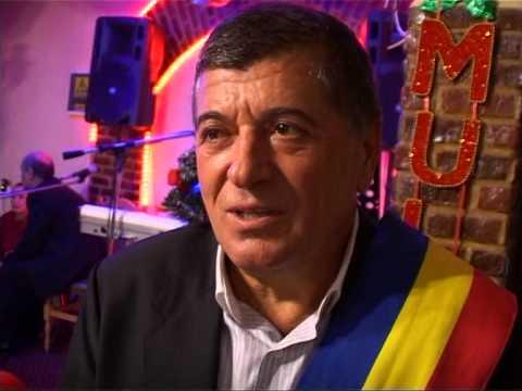 La știri VP TV: Premierea columbofililor din Bușteni