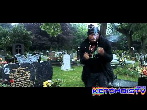 Twista – It's Hard On Da Block [Net Video]