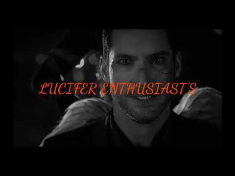 How to watch Lucifer for free. season 1,2,3,4