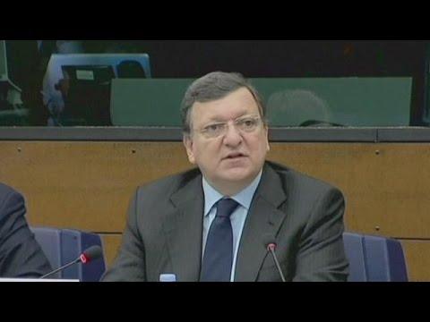 Αυστηροποίηση κανόνων για τη δραστηριοποίηση αξιωματούχων εκτός δημοσίων θέσεων ζητάει η Διεθνής…