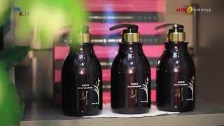 video thumbnail Hwi gold scalp shampoo youtube