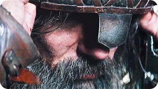 Nonton Viking Final Trailer  2016  Russian Viking Movie Film Subtitle Indonesia Streaming Movie Download