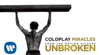 Thumbnail for Coldplay — Miracles