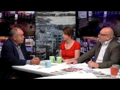 hetitv – 02 június 2017 – Kocsis andras