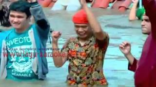 Video Cintaku Blaem Blaem - Trio Ubur Ubur (Karaoke Version) MP3, 3GP, MP4, WEBM, AVI, FLV November 2017