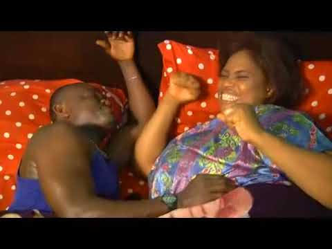 Onye Amuma Sharp Sharp[ part 4] - Nollywood Movies 2017
