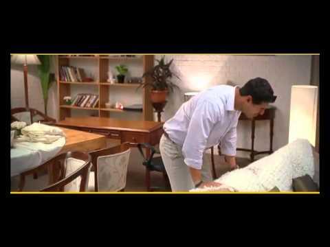 Call Me Dil - Jhootha Hi Sahi (2010)   AR Rahman, John Abraham, Abbas Tyrewala