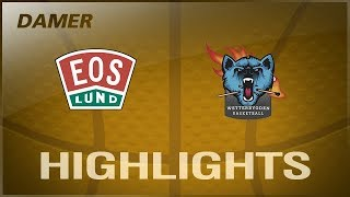 Highlights: EOS – Wetterbygden