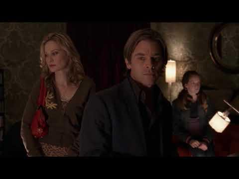 INTELLIGENCE Season 2 Trailer