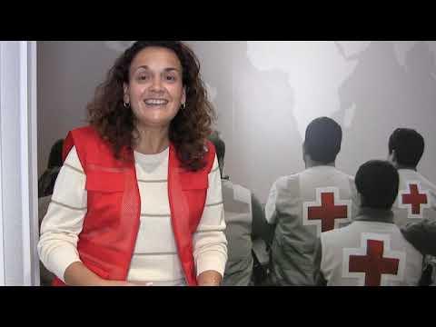 Lo que nos ha enseñado el Covid-19. Cruz Roja