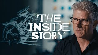 8. Can-Am Ryker // The Inside Story
