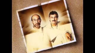 Siavash Ghomayshi&Masoud Fardmanesh - Gom Kardeh |سیاوش قمیشی - گم کرده