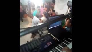 Noelio do forró(3)