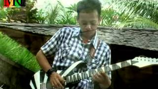 Video kaDal band .butuh waktu MP3, 3GP, MP4, WEBM, AVI, FLV Maret 2018