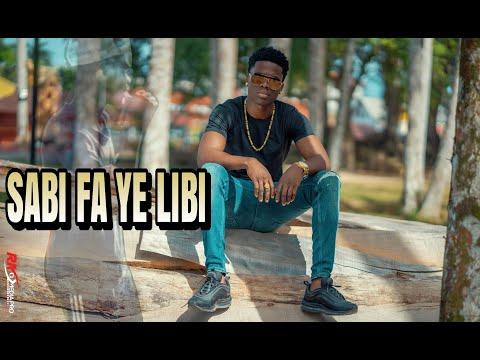 TEKKI - SABI FA YE LIBI (Official Music Video)