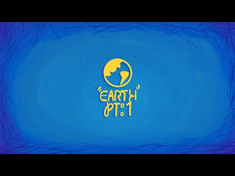 """""""Earth PT:1"""" - Episode 13 - The BoltFactory"""