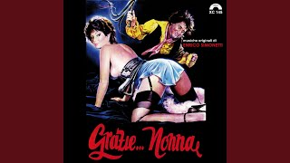 "Grazie nonna ""Lover Boy"" (1975) Full Movie - Italian"