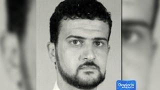 Histórica Captura De Miembro De Al-Qaeda Ligado A Varios Actos Terroristas - Despierta América