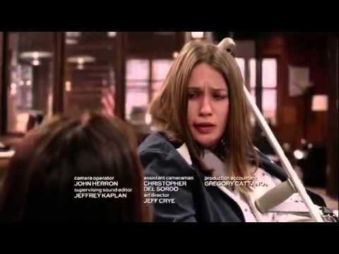 Law & Order: Special Victims Unit 14.21 (Preview)