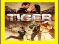 TIGER ZINDA HAI 2017 [HINDI] FULL MOVIE