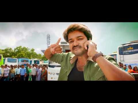Video BAIRAVA  dialogue teaser|| vijay || bharathan || punch download in MP3, 3GP, MP4, WEBM, AVI, FLV January 2017