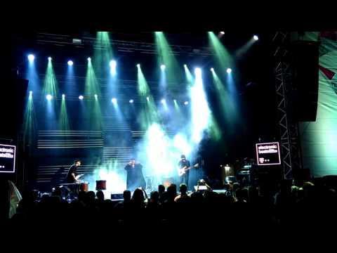 , title : 'Electronic Beats Festival Podgorica 2014: Moderat, Jessie Ware & Kate Boy (short clips)'