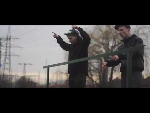 aRazzia - Emlék [OFFICIAL MUSIC VIDEO]