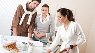 The average pay for an Interior Designer in Dubai is AED 120153 per year. Skills that are associated with high pay for this job are...