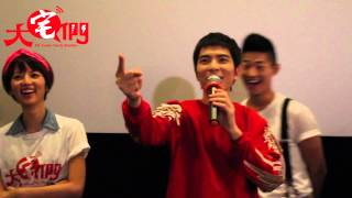 Nonton                           1          Film Subtitle Indonesia Streaming Movie Download