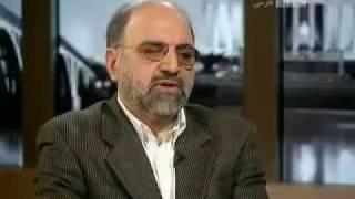 افشا گری عبدالکریم سروش پس از سی سال