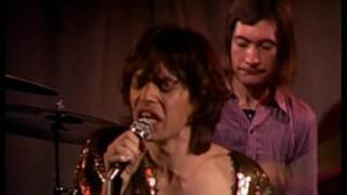 Video The Rolling Stones - Satisfaction (Take 1) [Live] HD  Marquee Club 1971 MP3, 3GP, MP4, WEBM, AVI, FLV Mei 2017