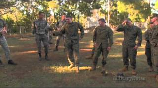 Next Episode: http://www.youtube.com/watch?v=064z_T6Vx2o PART 3: http://www.youtube.com/watch?v=ej8T3CErgzM U.S....