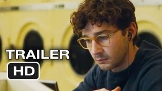 Nonton The Company You Keep Official Trailer  1  2012    Robert Redford  Shia Labeouf Movie Hd Film Subtitle Indonesia Streaming Movie Download