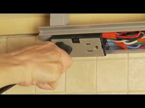 adorne under cabinet lighting cabinet lighting flip book